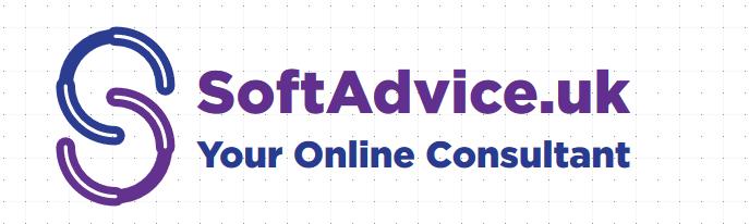 SoftAdvice windows product key free | ms office key free Anti-virus and Software free Key