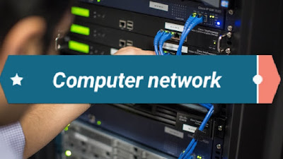 What is Computer Network LAN, WAN, MAN, SAN, CAN, PAN and GAN?