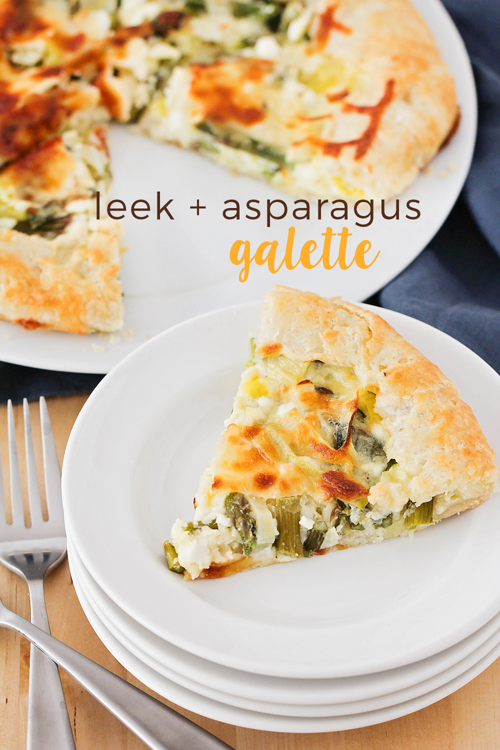 Forum on this topic: Asparagus, Potato, and Spinach Galette, asparagus-potato-and-spinach-galette/