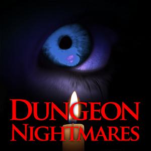 Tentang Game Dungeon Nightmares yang Menantang