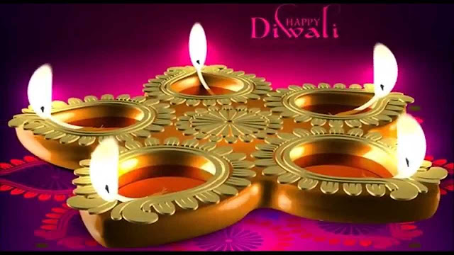 Diwali 2018 Wishes Messages in Hindi,Happy Diwali Photos