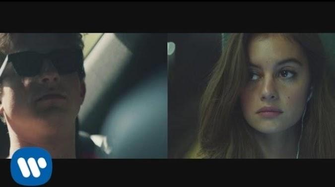 Makna Lagu WE DON'T TALK ANYMORE (Charlie Puth Ft. Selena Gomez) + Terjemahan Lirik
