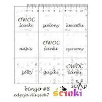 http://scrap-scinki.blogspot.com/2016/11/wyzwanie-bingo-8-owoc.html
