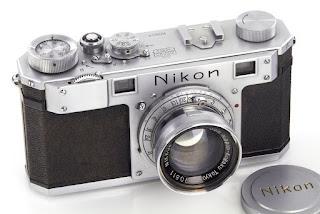 Nikon one 1948