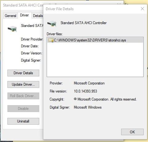 Cara Mengatasi Disk Usage 100% pada Windows 10 7