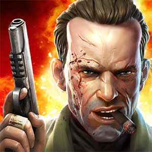 Z War Apk Link Full Download