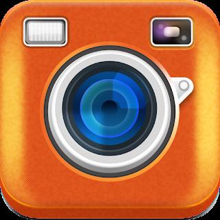 تحميل تطبيق Streamzoo لتحرير الصور