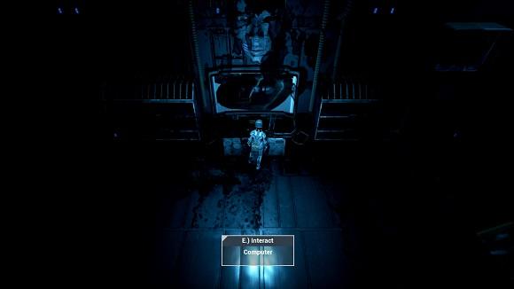 wormhole-city-pc-screenshot-www.deca-games.com-4