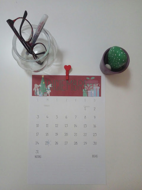 pdf, calendarios,2018, imprimibles, meses, descargar, gratis, a4, a5, julia dreams,