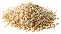 Quinoa - for weight watchers