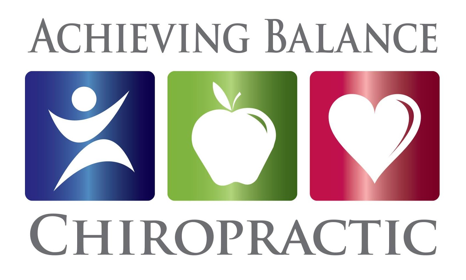 Achieving Balance Chiropractic