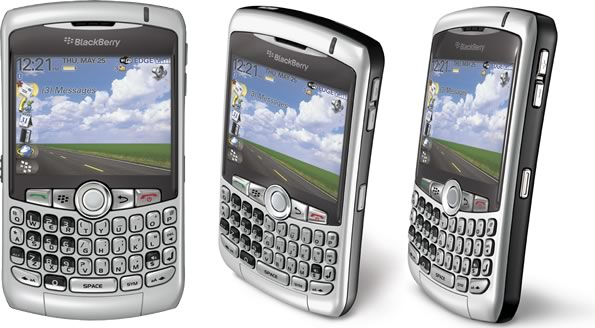 blackberry manual de usuario