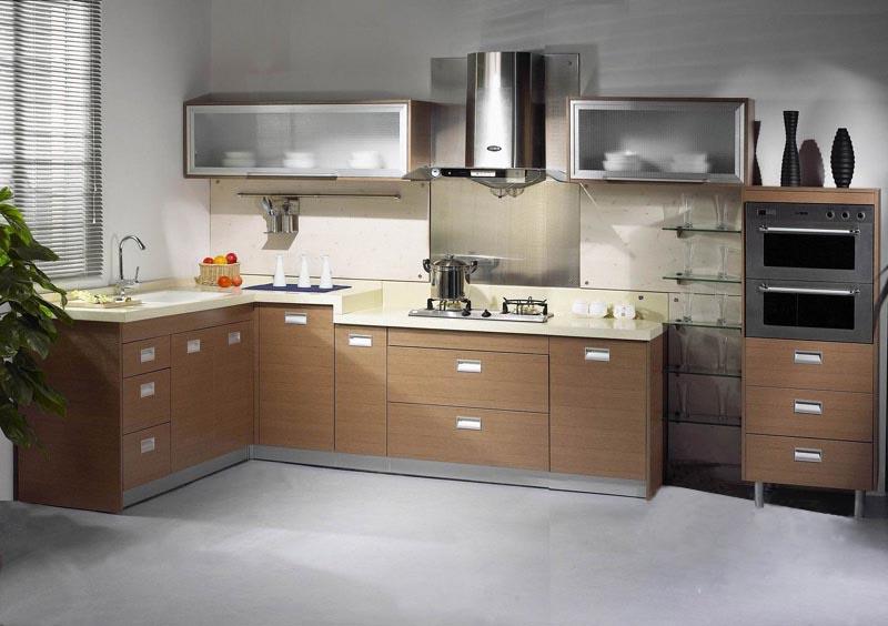Laminate Kitchen Cabinets Design Ideas Czytamwwannie S