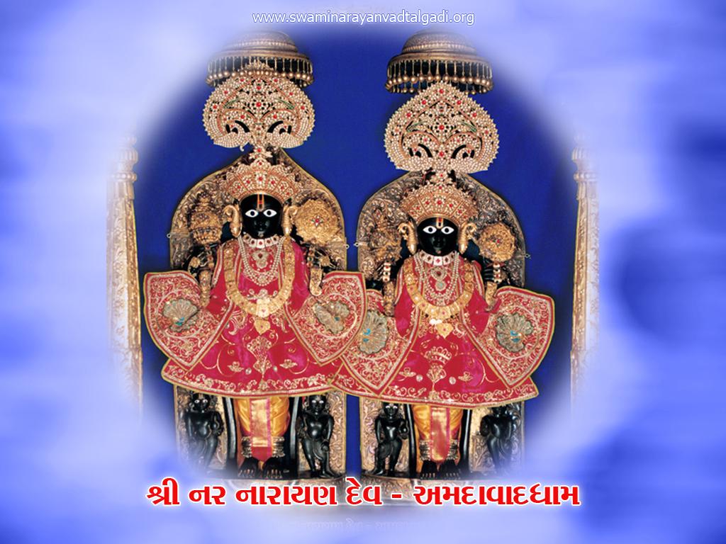 Pramukh Swami 3d Wallpaper Jay Swaminarayan Wallpapers Narnarayan Dev Photos