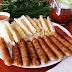 Những món ăn đặc biệt hấp dẫn của Đà Lạt