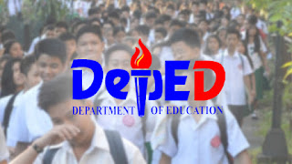 DepEd opens registration for Accreditation and Equivalency Test