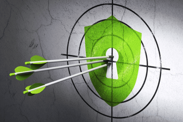 Archery: The Open Source Vulnerability Assessment and Management For Security Researchers