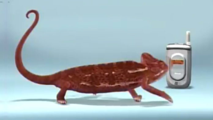 La verità è come il camaleonte: può avere 7 colori - Video