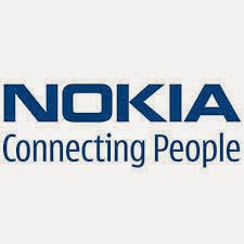 Nokia Customer Care Helpline Numbers India