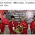 VIDEO: LEBIH BERBALOI MASUK PKR DARI MASUK BERSATU.