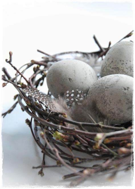 Wesołych świąt * Happy Easter