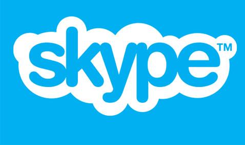 تحميل برنامج سكاي بي SKYPE للحاسوب 2019