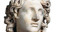 Το άλυτο μυστήριο του θανάτου του Μεγάλου Αλεξάνδρου.