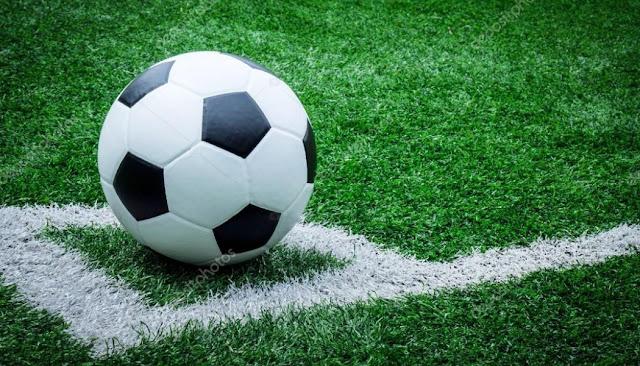 Τα αποτελέσματα της Α1 κατηγορίας ποδοσφαίρου στην Αργολίδα (βαθμολογία)
