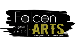 Face'Arts FalconArts
