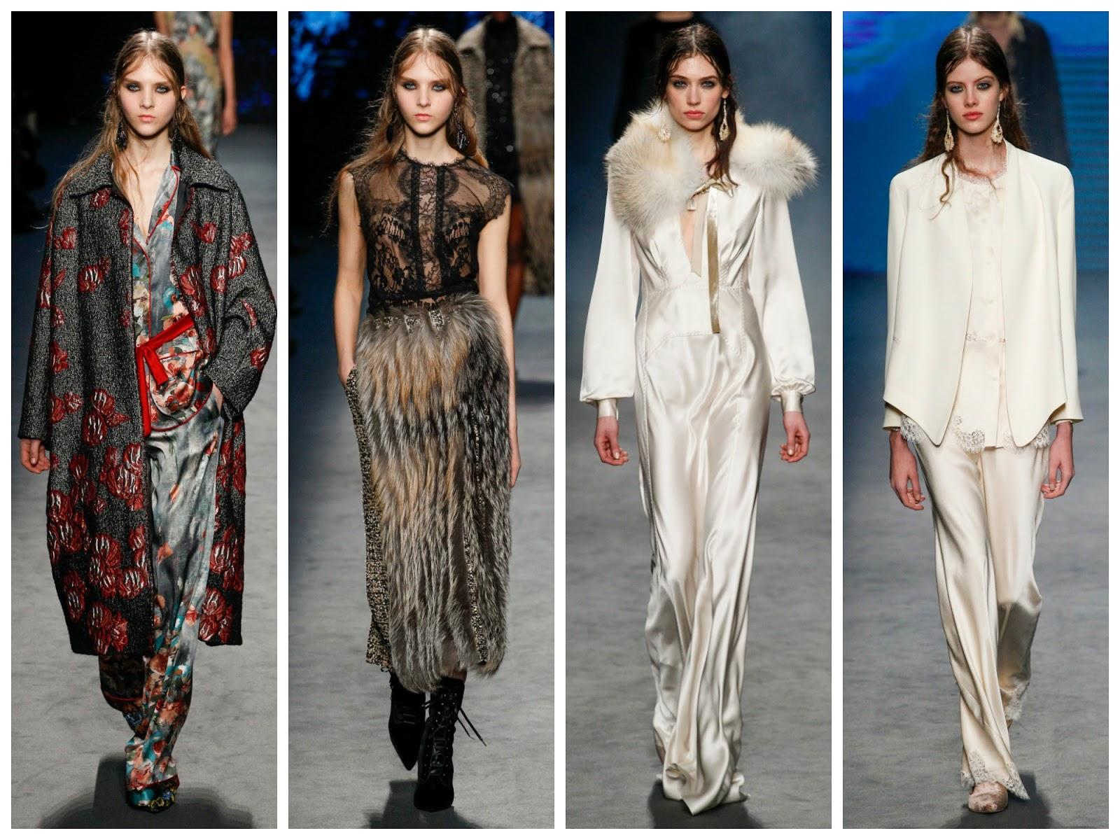 alberta-ferretti-fall-winter-2016-fashion-show-milan