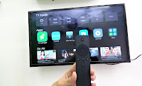 "Very Useful Mi Smart TV Remote Shortcuts (Every User Must Know), remote tips & tricks of mi tv, mi smart tv tips & tricks, mi smart tv shortcut keys, 2018, best remote for mi smart tv, Xiaomi mi smart tv 4, Xiaomi mi smart tv 4A, mi 32 inch smart tv, mi 43 in smart tv, mi 55 inch mart tv, fix tv remote not working, setting, search, home, multitasking, back, power, clear apps, change keyboard layout, remote shortcut for mi smart tv, remote tips & tricks, switch tv to setup box, input sources, Double tap on ""Home"" button for multitasking or clear apps  2. Long Press to ""Option"" button for setting  3. Press ""Up"" button to go to input source & setting  4. Single tap on ""Option"" button for instant search  5. Single tap on ""Back"" button to go to top or home  6. Double press ""Power"" button for instant turn off TV"
