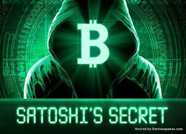 Satoshi, mBTC dan uBTC