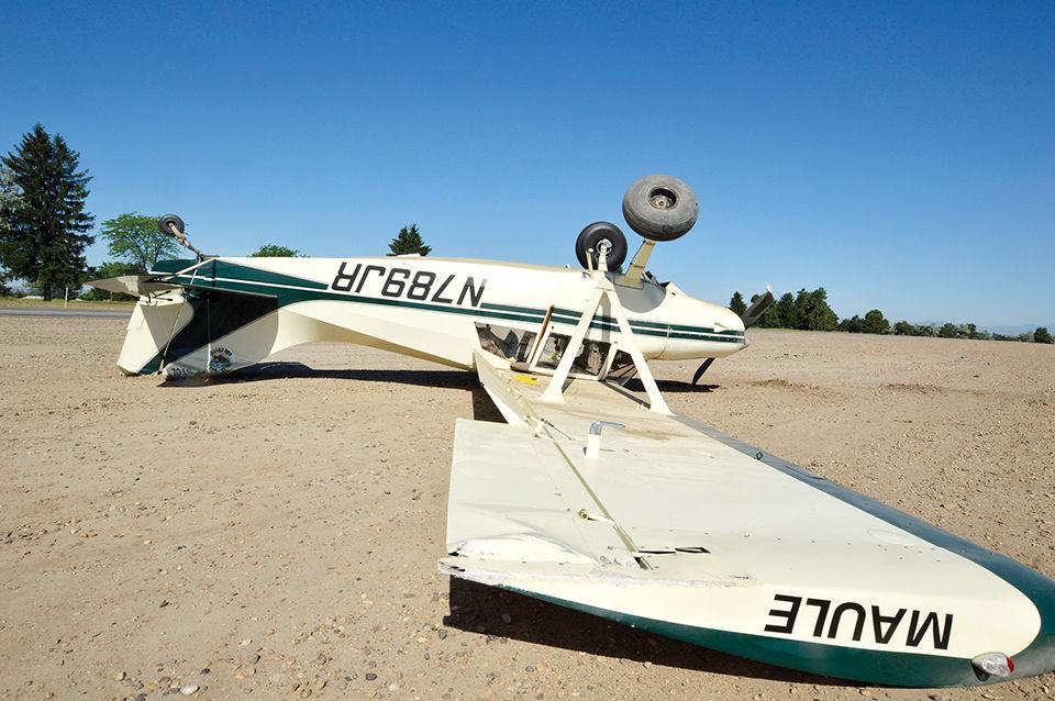 aviation safety inspector