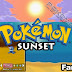 Pokemon Sunset