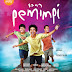 DOWNLOAD FILM SANG PEMIMPI FULL HD Download Movie