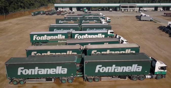 Librelato vende 180 implementos para Fontanella Transportes