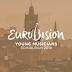 [AGENDA] Saiba como acompanhar a 2.ª semifinal do Festival Eurovisão de Jovens Músicos 2018