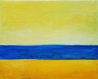 https://www.saatchiart.com/art/Painting-Cape-May-Beach-4-April-2018/981994/4259619/view