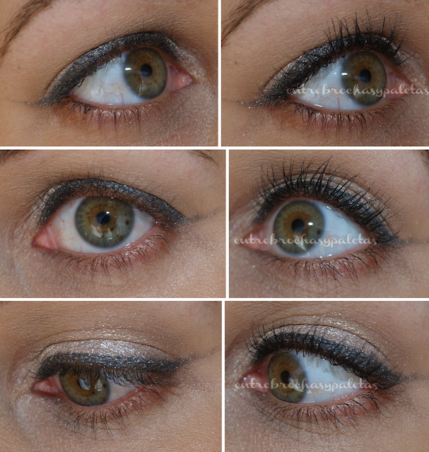 mascara wake me up wonder'full rimmel london