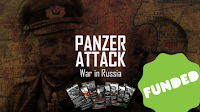 https://www.kickstarter.com/projects/jonfl1/panzer-attack-war-in-russia?ref=profile_starred