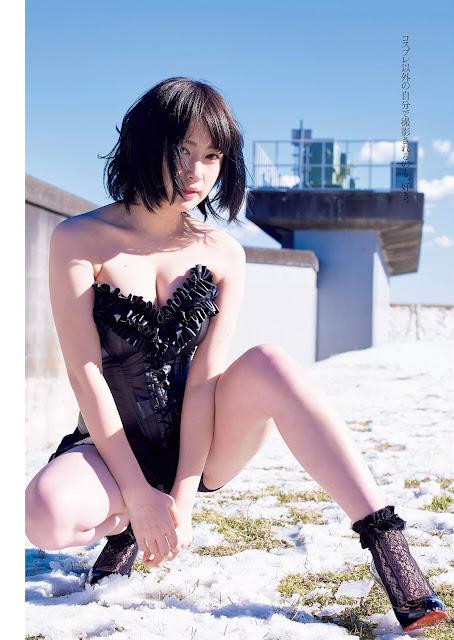 御伽ねこむ Nekomu Otogi 画像 Images 08