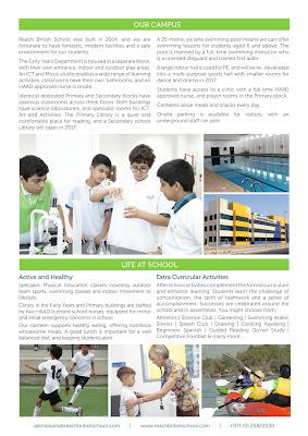 http://www.quotesbahasainggris.com/2018/03/kumpulan-contoh-brosur-sekolah-dalam-bahasa-inggris-update-terbaru.html