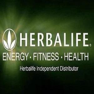 manfaat fiber and herb