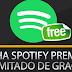 Spotify MOD Premium APK v6.3.0.868: Baixe e Escute Músicas Offline de Graça [ EXCLUSIVO ]