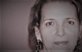 Morte de Lenira Rufino deixa vazio na Educação de Limoeiro