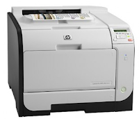 Produce professional quality color documents easily and quickly. Easily integrate into your office or home wireless network. HP features help you save paper and energy, and print virtually anywhere with HP ePrint.