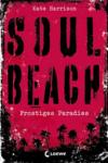 https://miss-page-turner.blogspot.com/2017/06/rezension-soul-beach-frostiges-paradies.html
