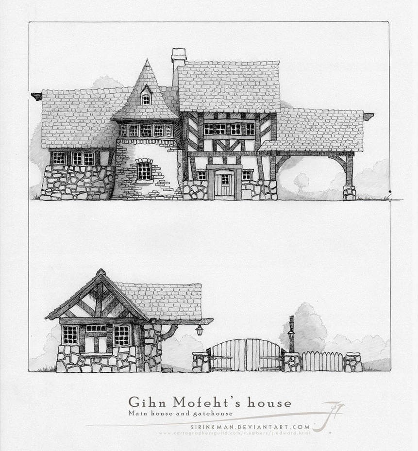 05-Gihn-Mofeht-s-house-John-Stevenson-Fantasy-Architecture-Maps-and-Buildings-www-designstack-co