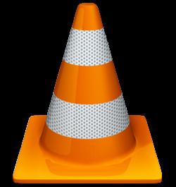 VLC Media Player İNDİR