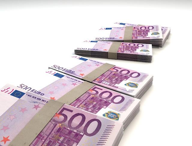 eurobond nedir
